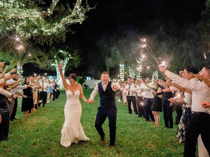 Tmx 126267493 10224119051503340 6519443480728485954 O 51 1064955 160633351434257 New Smyrna Beach, FL wedding venue