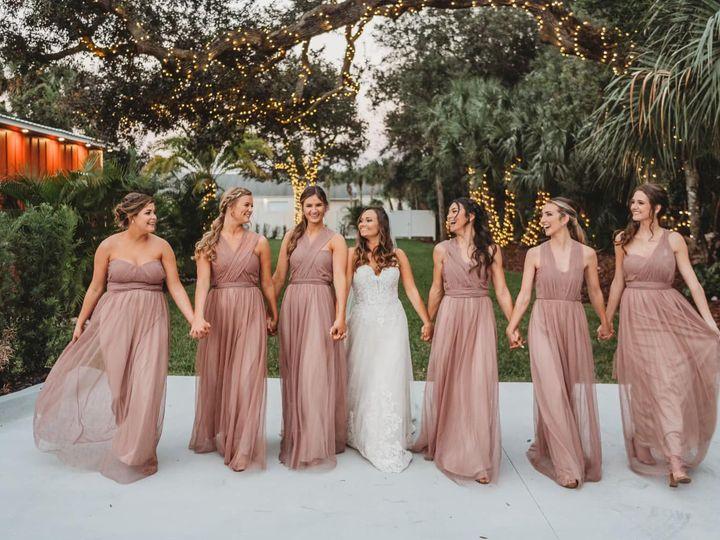 Tmx 127601941 10224119049183282 4120557627765508699 O 51 1064955 160633351310428 New Smyrna Beach, FL wedding venue