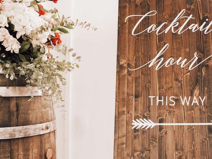 Tmx Dsc03443 51 1064955 159329006142880 New Smyrna Beach, FL wedding venue