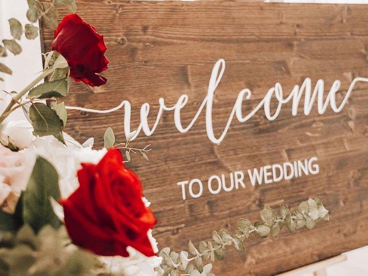 Tmx Dsc03467 51 1064955 159329006164086 New Smyrna Beach, FL wedding venue
