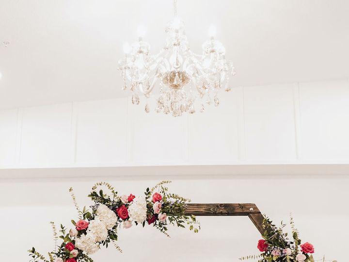 Tmx Dsc03585 51 1064955 159329006298763 New Smyrna Beach, FL wedding venue