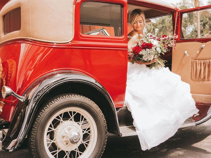 Tmx Dsc03827 51 1064955 159328998929172 New Smyrna Beach, FL wedding venue
