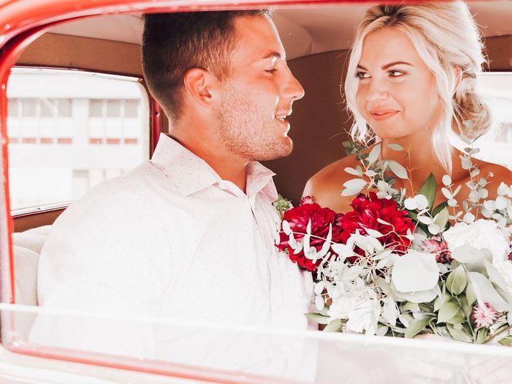 Tmx Dsc03858 51 1064955 159328999185100 New Smyrna Beach, FL wedding venue