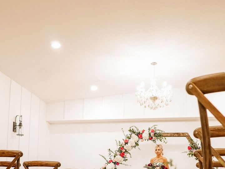 Tmx Dsc03953 51 1064955 159329006410607 New Smyrna Beach, FL wedding venue