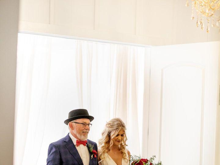 Tmx Grand Ol Barn 29 51 1064955 160633350369185 New Smyrna Beach, FL wedding venue