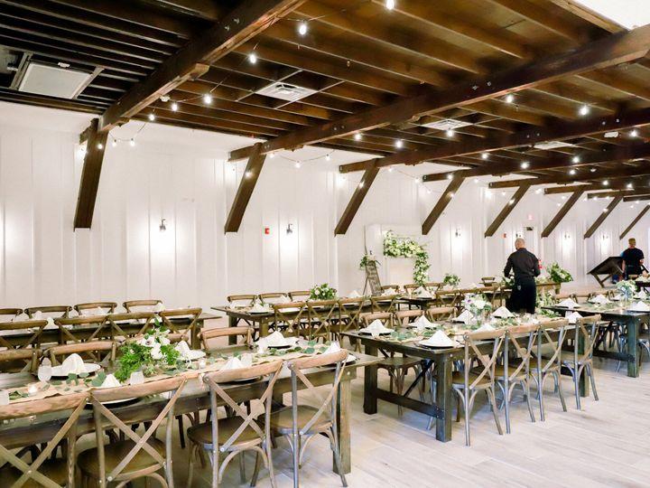Tmx Img 0845 Copy 51 1064955 160097377340464 New Smyrna Beach, FL wedding venue