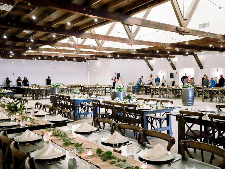 Tmx Img 0851 Copy 51 1064955 160097376357474 New Smyrna Beach, FL wedding venue