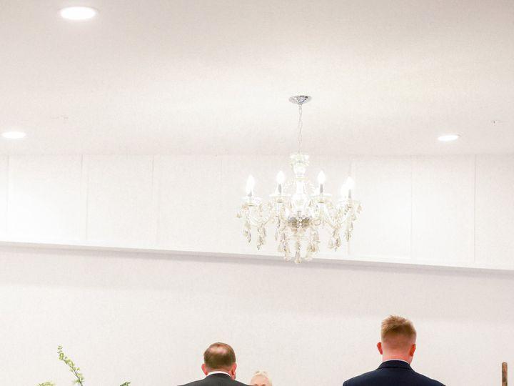 Tmx Img 0922 Copy 51 1064955 160097373365921 New Smyrna Beach, FL wedding venue