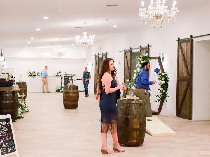Tmx Img 1047 Copy 51 1064955 160097373965116 New Smyrna Beach, FL wedding venue
