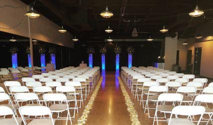 Champion Events Nashville 1