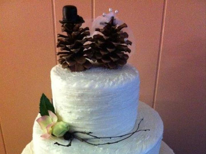 Tmx 1386881397727 Analisa  Geof Quincy wedding cake