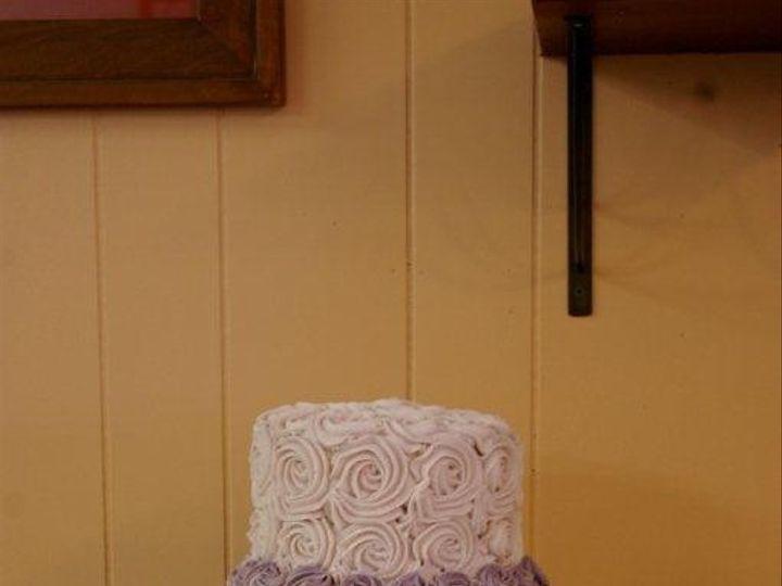 Tmx 1386881643511 Daw Quincy wedding cake