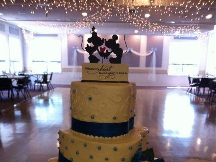 Tmx 1386881794689 Shanin  Case Quincy wedding cake