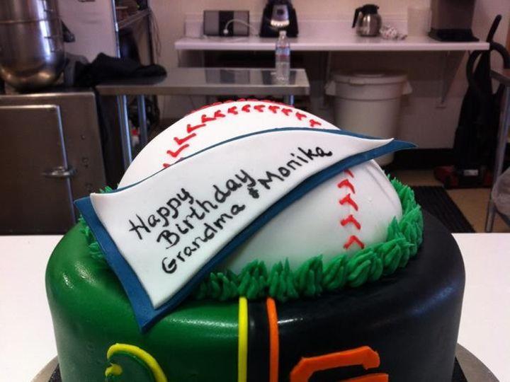 Tmx 1386883249891 As  Giant Quincy wedding cake