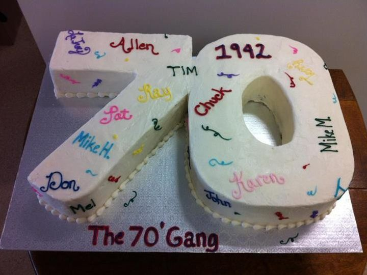 Tmx 1386883432354 The 70 Gan Quincy wedding cake