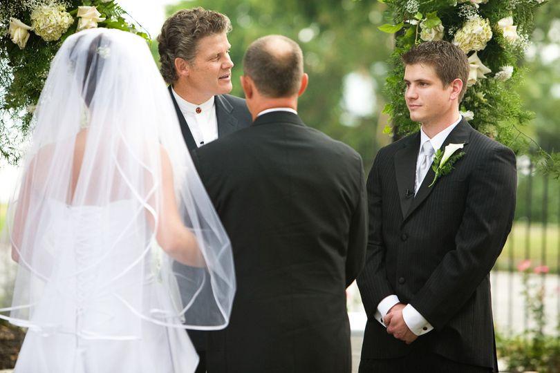 Wedding Dayz