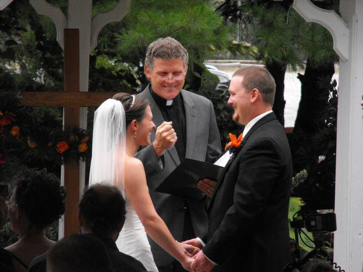 Tmx 1400081440032  Mechanicsburg, Pennsylvania wedding officiant