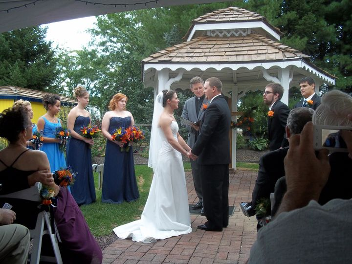 Tmx 1400081617184  Mechanicsburg, Pennsylvania wedding officiant