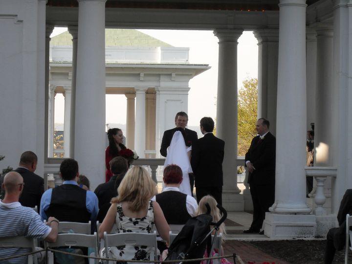 Tmx 1400081641182 1 Mechanicsburg, Pennsylvania wedding officiant