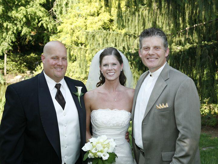 Tmx 1400081669181 2 Mechanicsburg, Pennsylvania wedding officiant