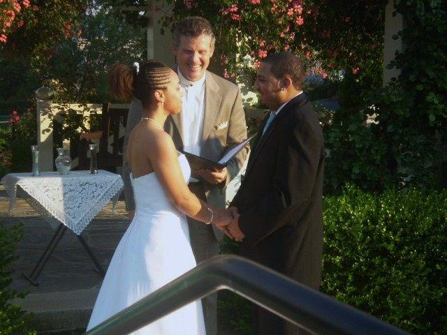 Tmx 1400081742398 3 Mechanicsburg, Pennsylvania wedding officiant