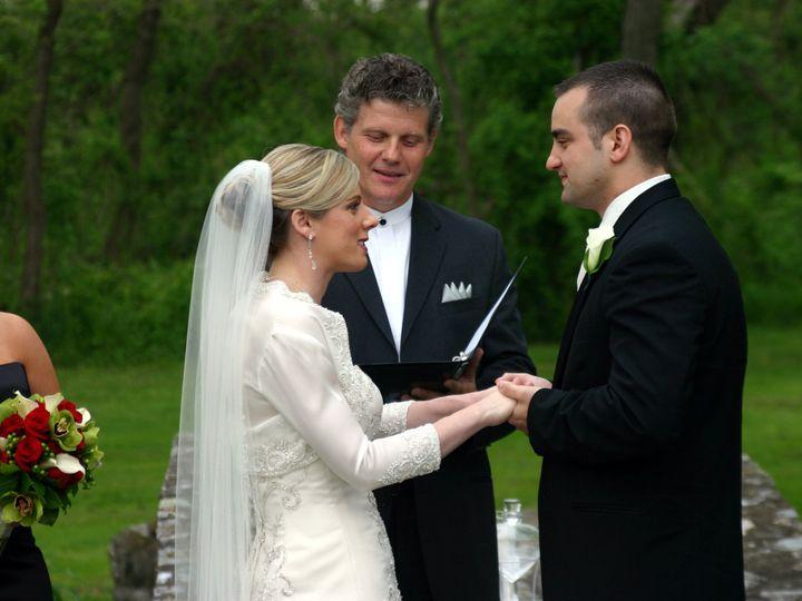 Tmx 1400081754010 3 Mechanicsburg, Pennsylvania wedding officiant