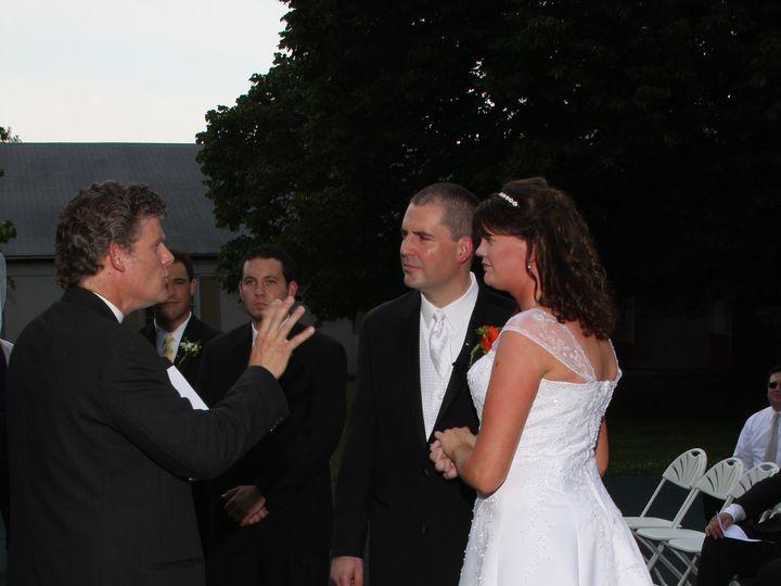 Tmx 1400081774428 Copyof145d40 Mechanicsburg, Pennsylvania wedding officiant