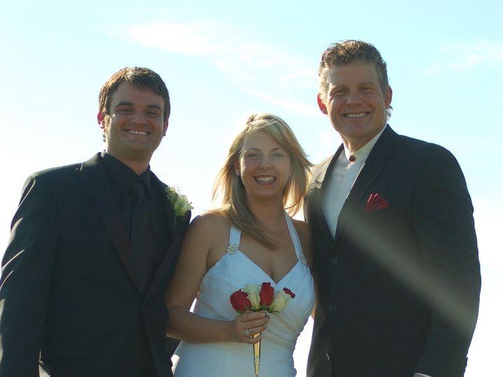 Tmx 1400091708869  Mechanicsburg, Pennsylvania wedding officiant