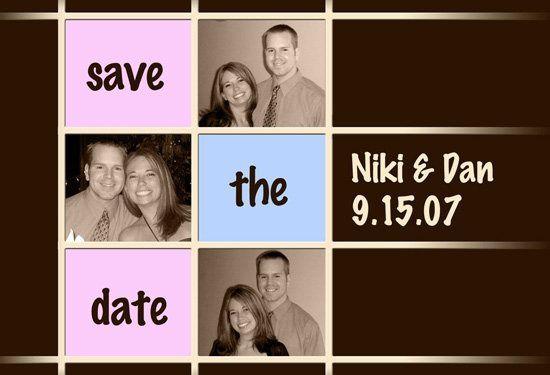 Tmx 1202318451384 SaveTheDate1 Independence wedding invitation