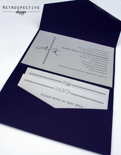 Tmx 1225237563140 Andrea Independence wedding invitation