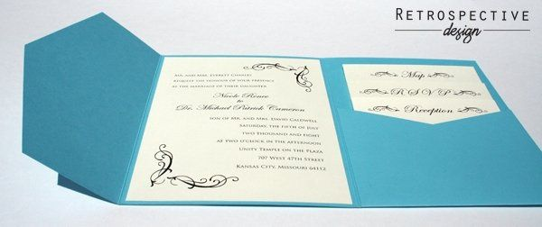 Tmx 1225237624328 NicoleMichael Independence wedding invitation