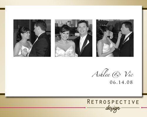 Tmx 1225237664765 AshleeVicTY Independence wedding invitation