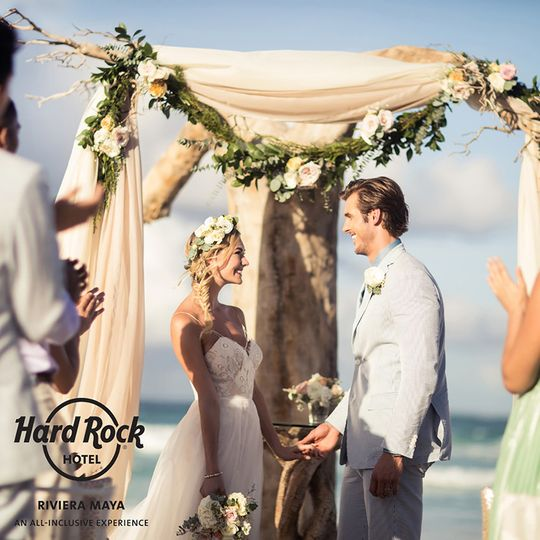 wedding rmaya
