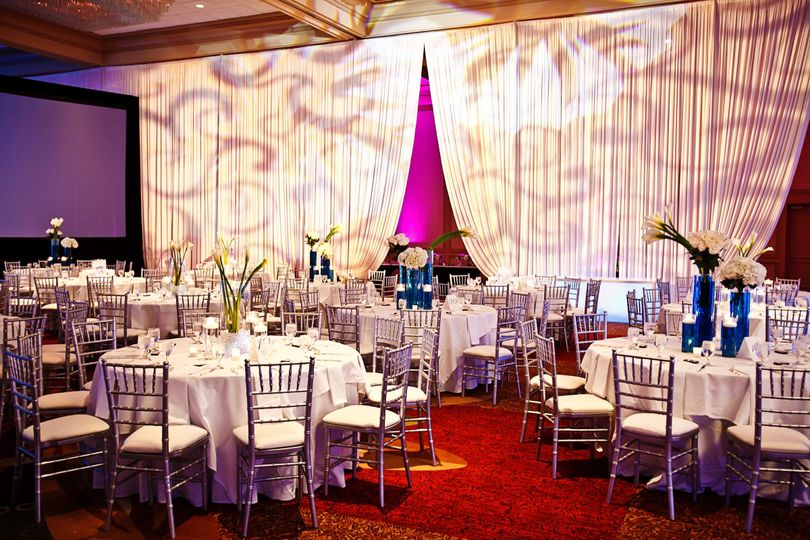 Renaissance atlanta waverly hotel venue atlanta ga weddingwire 800x800 1388776118363 ballroom social junglespirit
