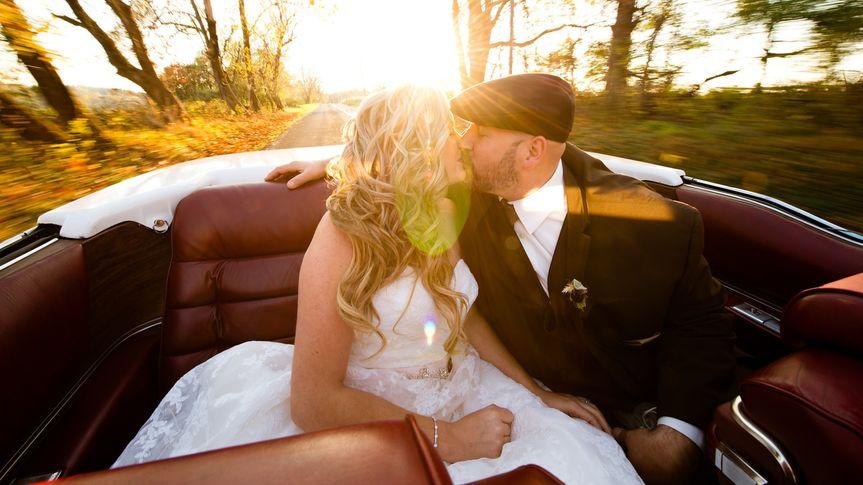 nj fine art wedding photographers 16