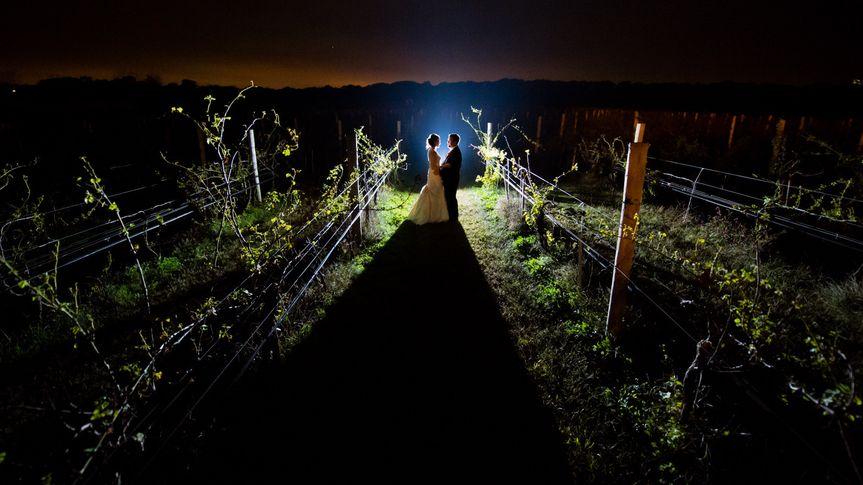 nj fine art wedding photographers 5