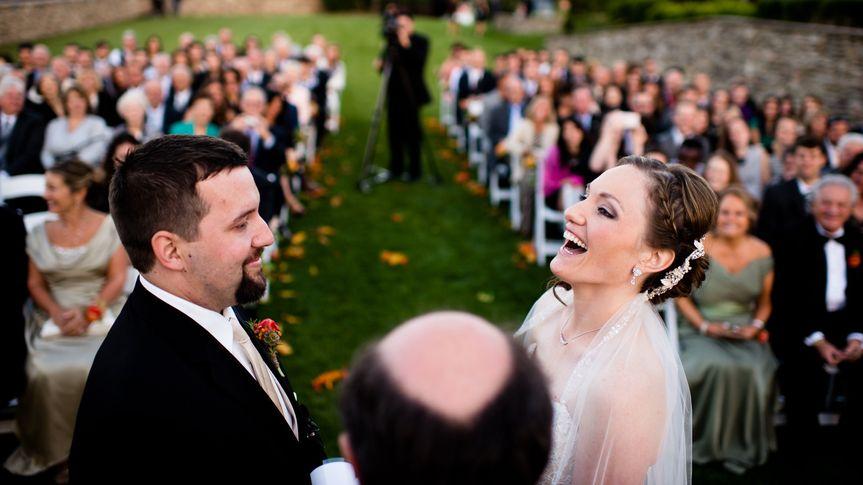 nj fine art wedding photographers 4