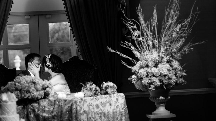new jersey wedding photographers 8