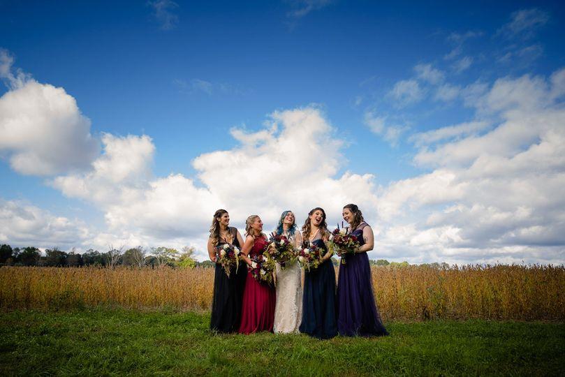 nj wedding photographers 2 51 516955