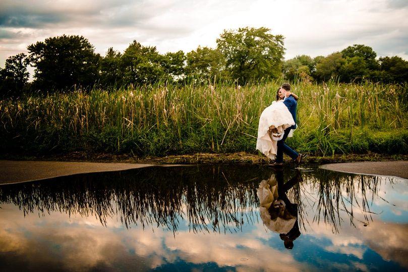 nj wedding photographers 51 516955