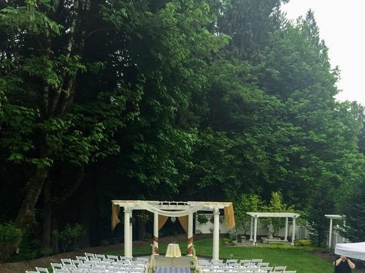 Tmx 11165007 811173382298980 3759274455569050654 N 2 51 126955 Snohomish, WA wedding venue