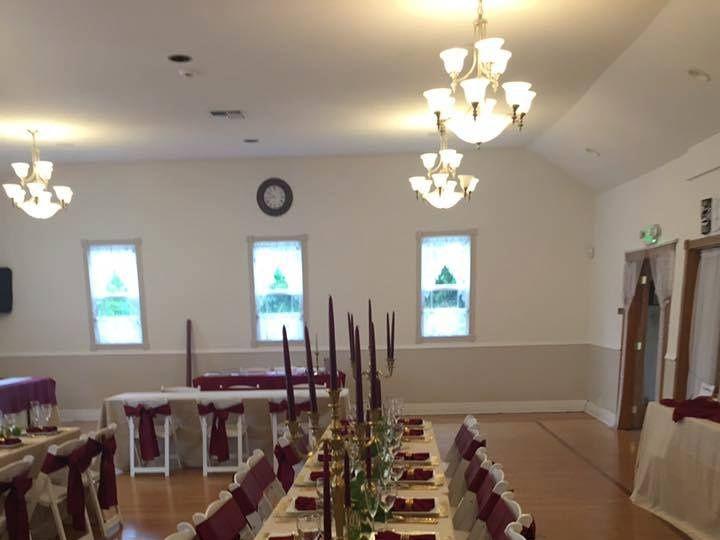 Tmx 18835531 1366973973385582 9198504465407187621 N 51 126955 Snohomish, WA wedding venue