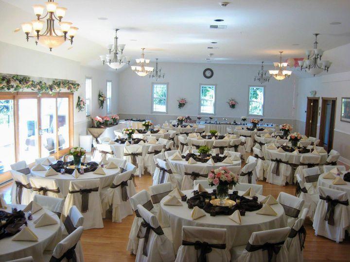 Tmx 1921242 591740077575646 2069288389 O 51 126955 Snohomish, WA wedding venue