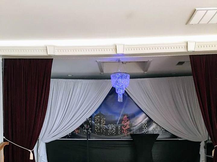 Tmx 39931059 1859049057511402 9007486510743683072 N 51 126955 Snohomish, WA wedding venue