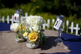 Classically Lovely Events