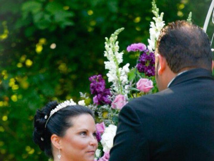 Tmx 1456843558513 Image Tulsa wedding beauty