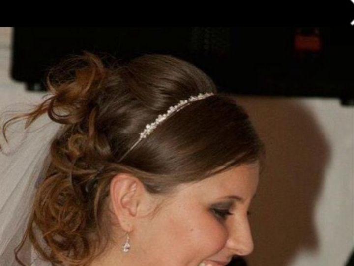 Tmx 1456843567922 Image Tulsa wedding beauty