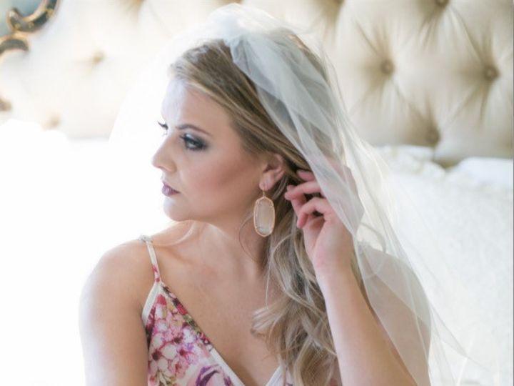 Tmx 1456843602356 Image Tulsa wedding beauty