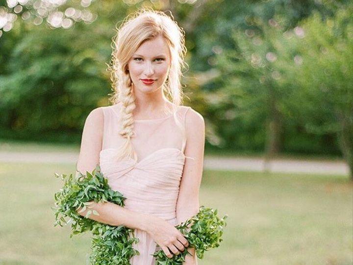 Tmx 1456843633126 Image Tulsa wedding beauty