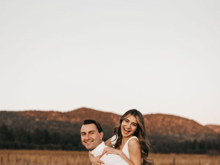 Tmx 1532b437 Dcde 4649 A217 E3dce2f57b2c 51 1866955 157609912643114 Hillsboro, OR wedding photography